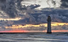 sky-lighthouse-hd-wallpaper