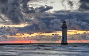 sky-lighthouse-hd-wallpaper