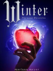 Winter-final