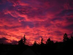 sunset-20398_960_720