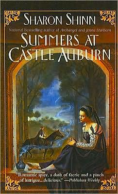 Summers-at-Castle-Auburn