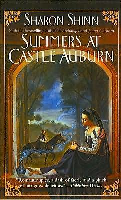 Summers-at-Castle-Auburn
