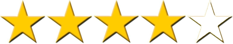 4-out-of-5-stars1