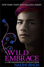 wild-embrace-uk-edition-150x226