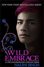 wild-embrace-uk-edition-150x226