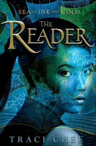 The Reader-Review