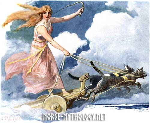 2freyja-freja-in-her-car-drawn-by-cats-norse-mythology-carl-emil-doepler.jpg