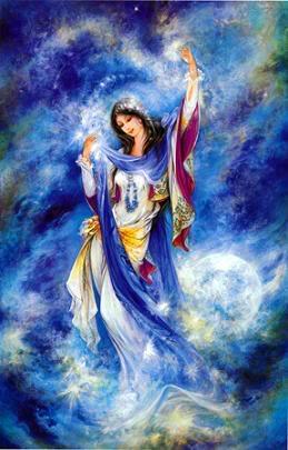 goddess11rev.jpg
