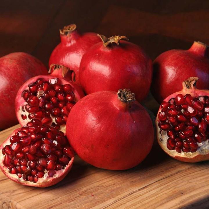 pomegranate_4.jpg