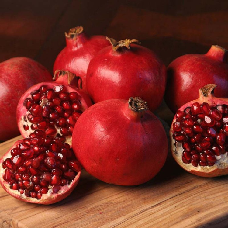 pomegranate_4.jpg