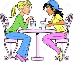 20686737-Two-Girlfriends-at-a-Bar-or-Cafe-Having-a-Drink-Stock-Vector-cartoon-talking-friends.jpg