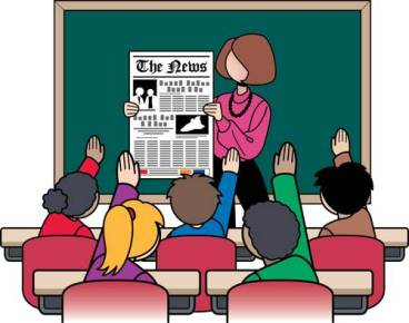 CARTOON-CLASSROOM.jpg