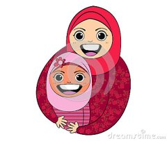 islam-girl-mom-38616324.jpg
