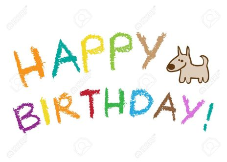 9934233-happy-birthday-Stock-Vector-dog.jpg