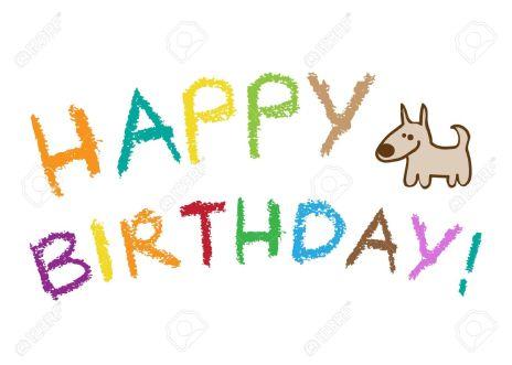 9934233-happy-birthday-Stock-Vector-dog.jpg