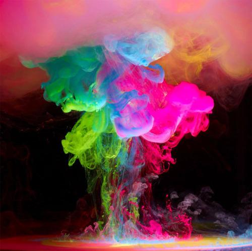i dream incolors–