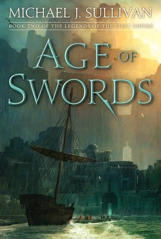 Age of SwordsReview