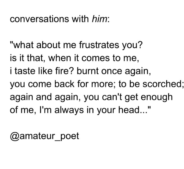 conversations with him:0.04