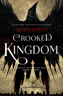 crooked-kingdom-315.png