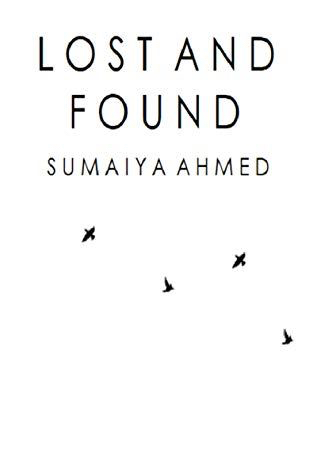 Lost and Foundreview