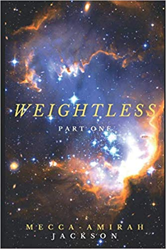 Weightless is here!