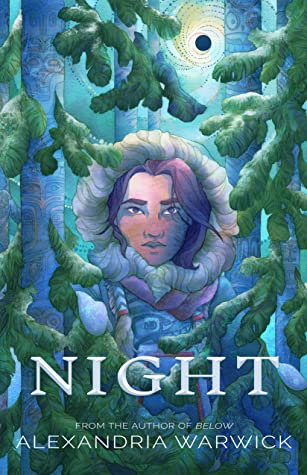 Night Review