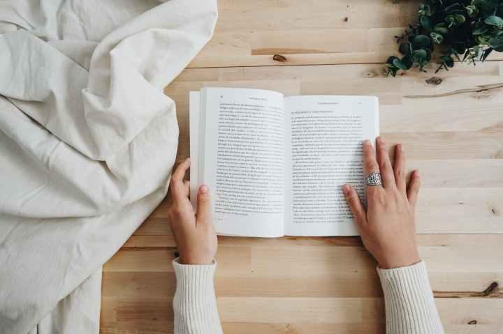Tik Tok – How-toSelf-Publish